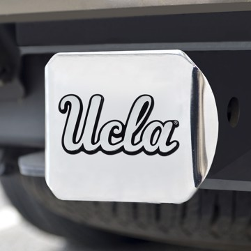 Picture of UCLA Hitch Cover