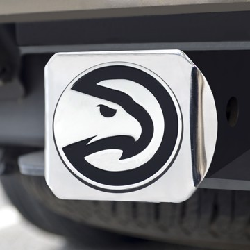Picture of NBA - Atlanta Hawks Hitch Cover