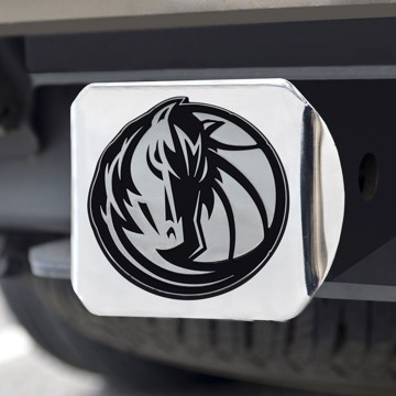 Picture of NBA - Dallas Mavericks Hitch Cover