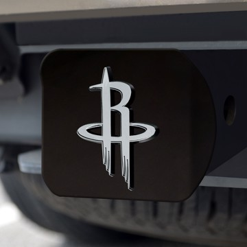 Picture of NBA - Houston Rockets Hitch Cover