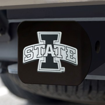 Picture of Iowa State Hitch Cover