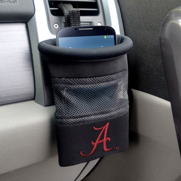 Picture of Alabama Car Caddy