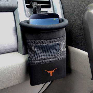 Picture of Texas Car Caddy