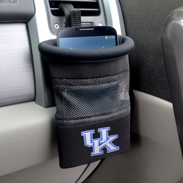 Picture of Kentucky Car Caddy