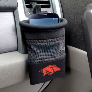 Picture of Arkansas Car Caddy