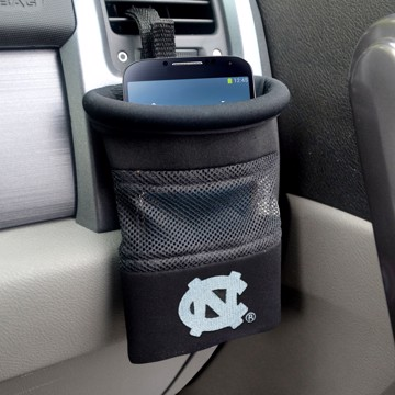 Picture of North Carolina Car Caddy