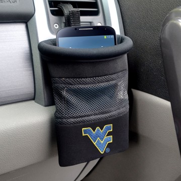 Picture of West Virginia Car Caddy