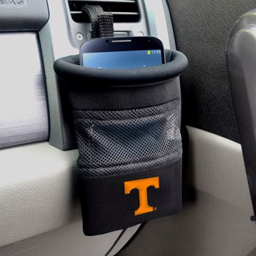 Picture of Tennessee Car Caddy