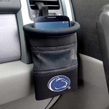 Picture of Penn State Car Caddy