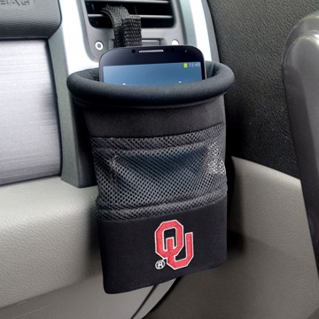 Picture of Oklahoma Car Caddy