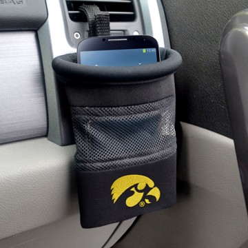 Picture of Iowa Car Caddy