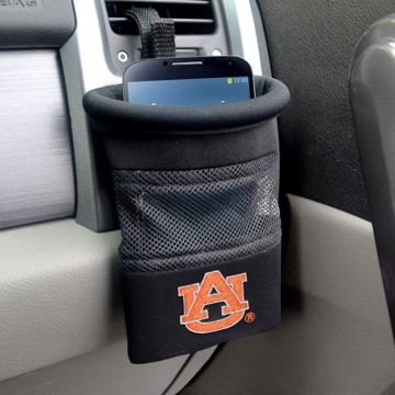 Picture of Auburn Car Caddy
