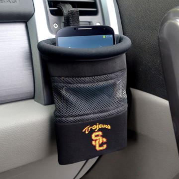 Picture of Southern California Car Caddy