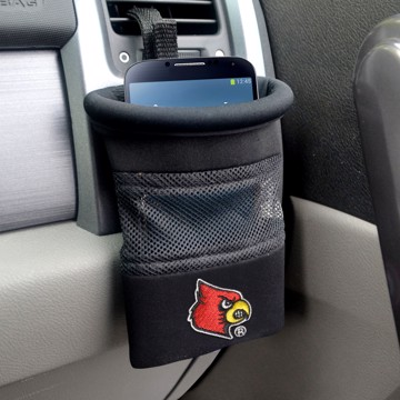 Picture of Louisville Car Caddy