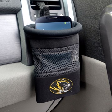 Picture of Missouri Car Caddy