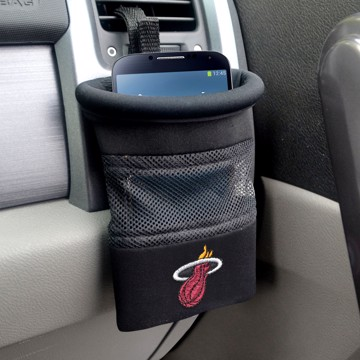 Picture of NBA - Miami Heat Car Caddy