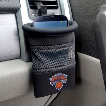 Picture of NBA - New York Knicks Car Caddy