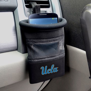 Picture of UCLA Car Caddy