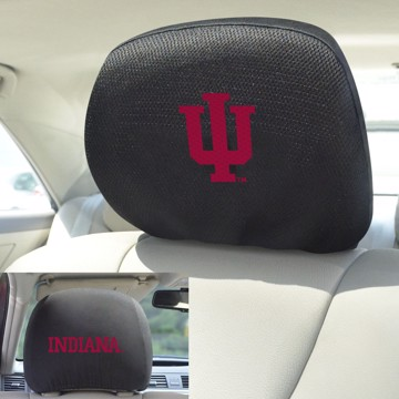 Picture of Indiana Headrest Cover