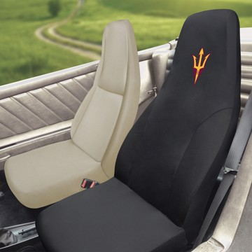 Picture of Arizona State Seat Cover