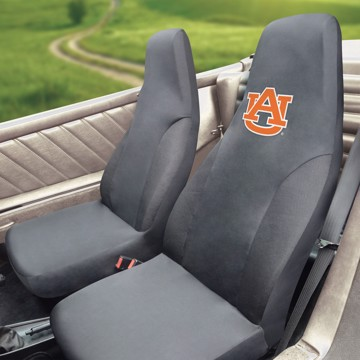 Picture of Auburn Seat Cover