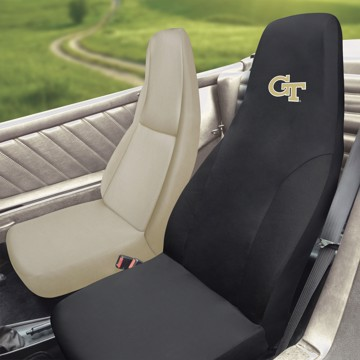 Picture of Georgia Tech Seat Cover