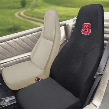 Picture of NC State Seat Cover