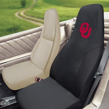Picture of Oklahoma Seat Cover