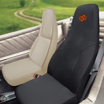 Picture of Oklahoma State Seat Cover