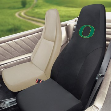 Picture of Oregon Seat Cover