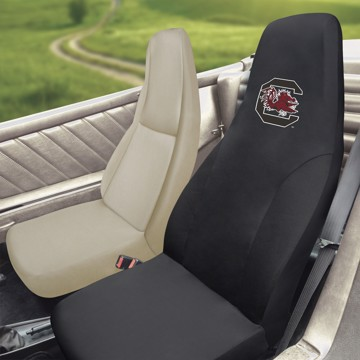 Picture of South Carolina Seat Cover