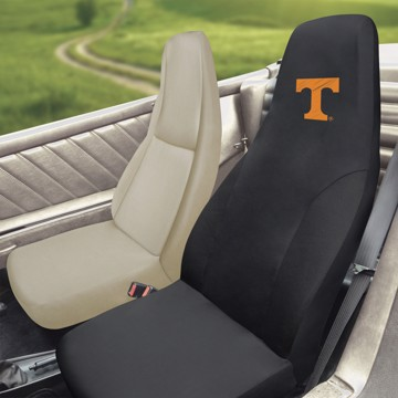 Picture of Tennessee Seat Cover