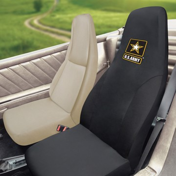 Picture of U.S. Army Seat Cover