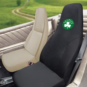 Picture of NBA - Boston Celtics Seat Cover