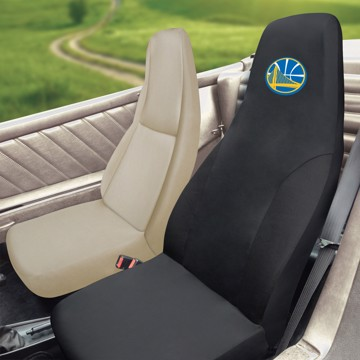 Picture of NBA - Golden State Warriors Seat Cover