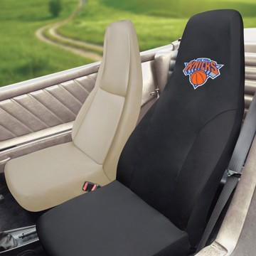 Picture of NBA - New York Knicks Seat Cover