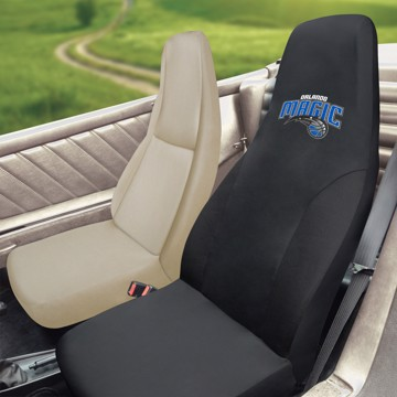 Picture of NBA - Orlando Magic Seat Cover
