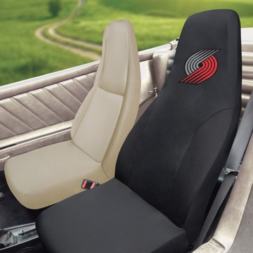 Picture of NBA - Portland Trail Blazers Seat Cover