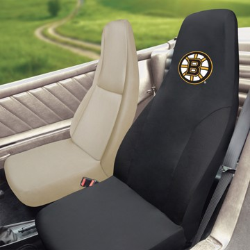 Picture of NHL - Boston Bruins Seat Cover