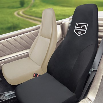 Picture of NHL - Los Angeles Kings Seat Cover