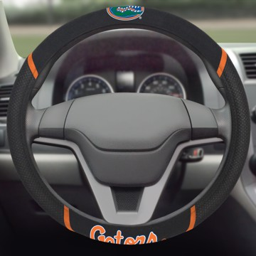Picture of Florida Steering Wheel Cover