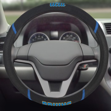Picture of UCLA Steering Wheel Cover