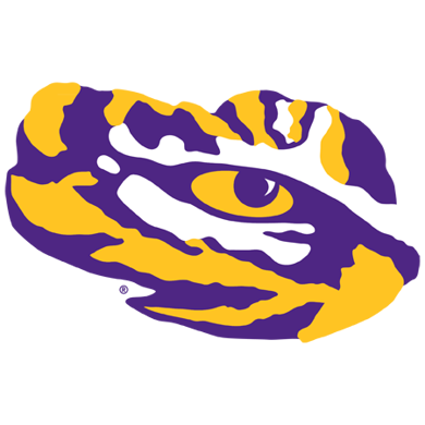Picture for category LSU
