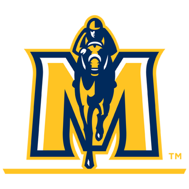 Picture for category Murray State