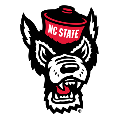 Picture for category NC State