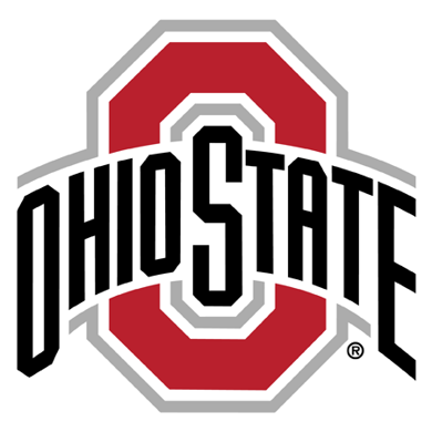Picture for category Ohio State