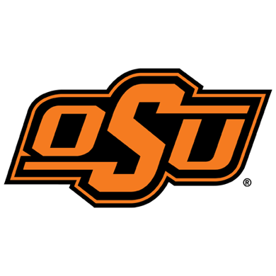 Picture for category Oklahoma State