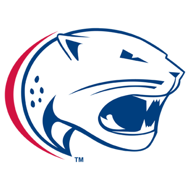 Picture for category South Alabama