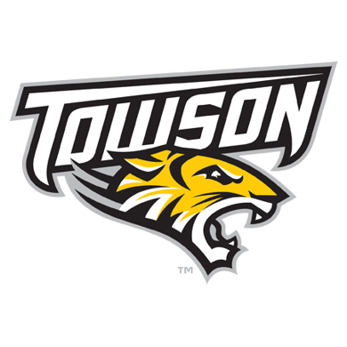 Picture for category Towson
