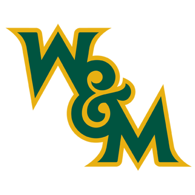 Picture for category William & Mary